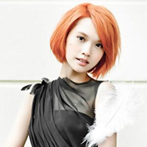 楊丞琳 2013/08/05「一起聽」歌單