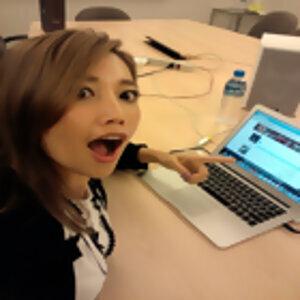 A-Lin 一起聽歌單