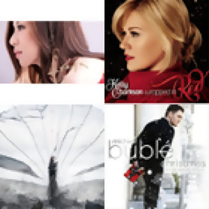 12/18 playlist