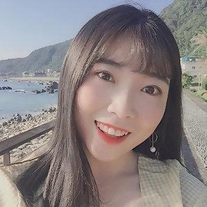 葉玉娜 KKBOX台灣校園大使