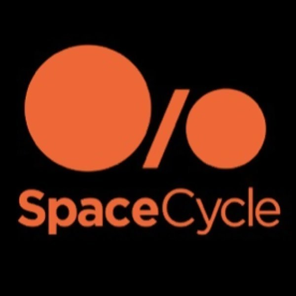 SPACE CYCLE