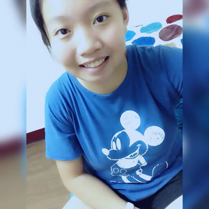 Chang Vicky