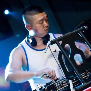 DJ Rainbowchild