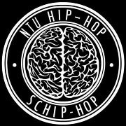 NTU Hiphop 台大嘻哈文化研究社