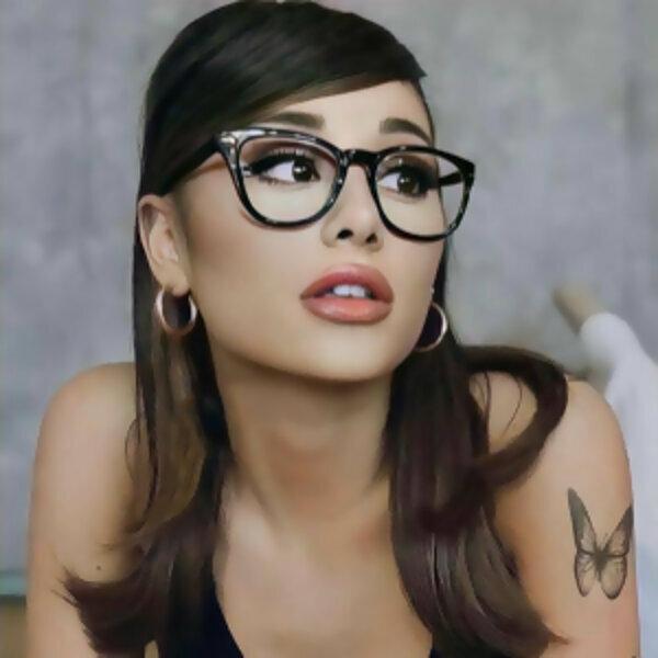 Ariana Lin