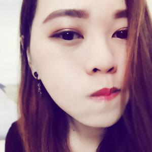 Chiannyi Dai