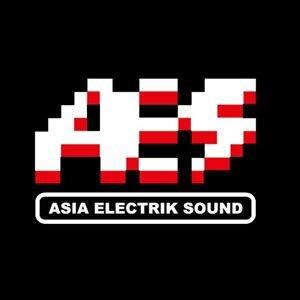 AES - Asia Electrik Sound