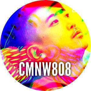 CMNW808