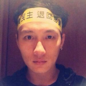 吳志寧zulin