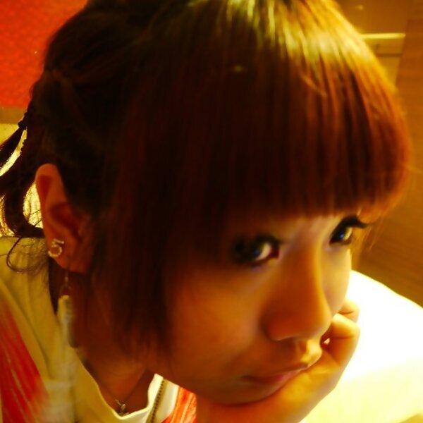 (  5  ) 蕭 麻雀