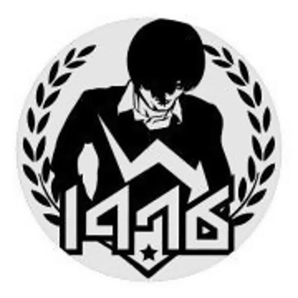 1976-大麻