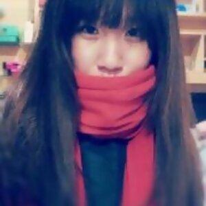 Shaina Ju