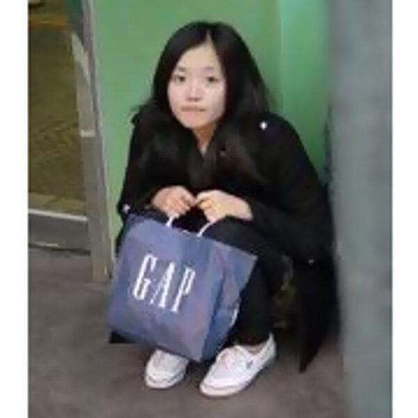 Demi Chang