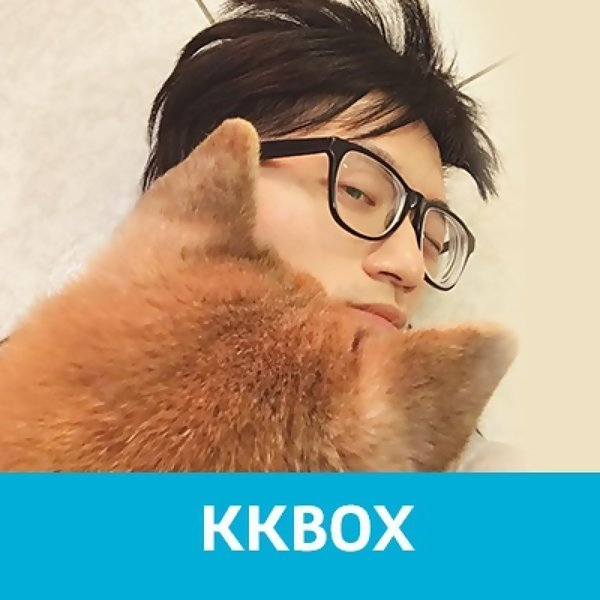 編輯室-魏哈利