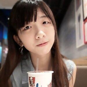 吳慈恩 KKBOX台灣校園大使