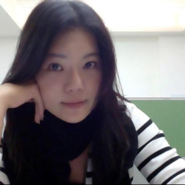 Jessica林沛慈