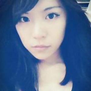 Juzzy Orange-開水小姐(Miss Water)