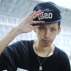 Juzzy Orange-DJ O BK