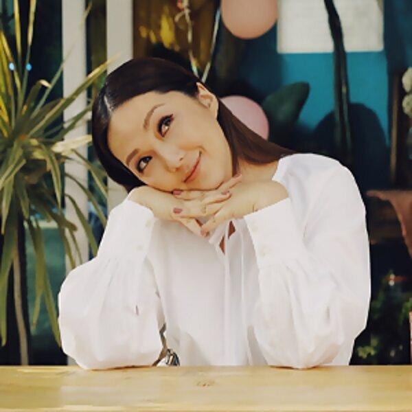 衛蘭 Janice