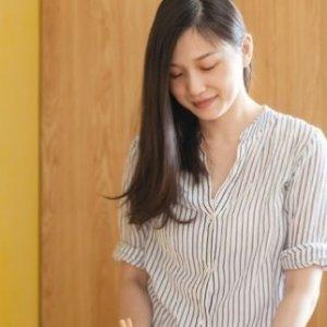 Teressa Lin