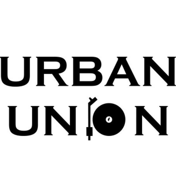 URBAN UNION 節奏藍調在台同鄉會