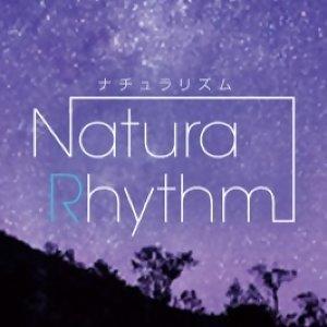 NaturaRhythm(ナチュラリズム)