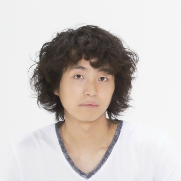 原田 茂幸(Shiggy Jr.)