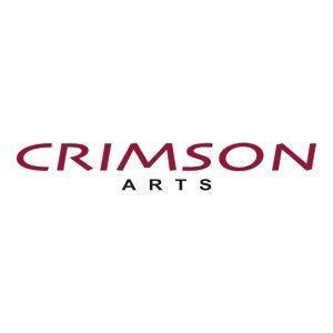 CRIMSON ARTS