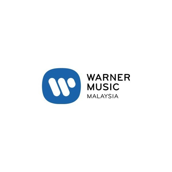 Warner Music MY