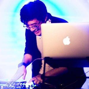 DJ KU da Yeast
