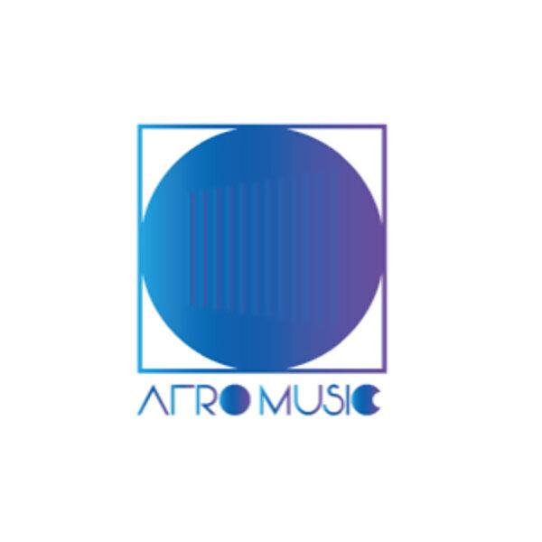 政大黑人音樂社 NCCU Afro Music