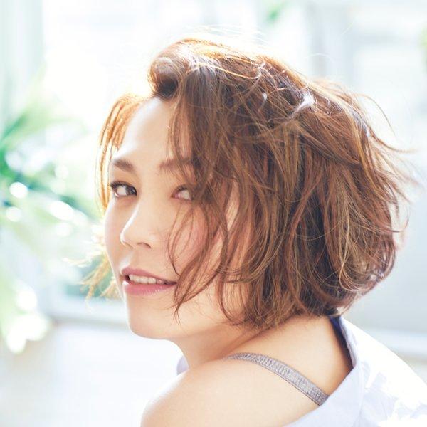 陳潔儀 Kit Chan