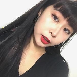 唐敏玹 KKBOX台灣校園大使