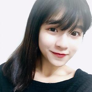 杜芸彤 KKBOX台灣校園大使
