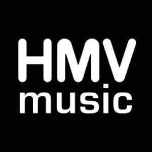 HMVmusic 編集室