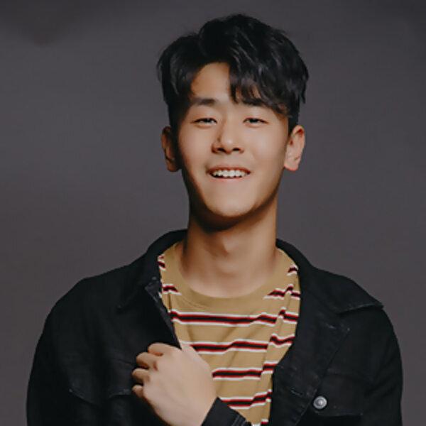 Sherman Zhuo | KKBOX Student Ambassador