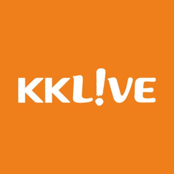 KKLIVE HK