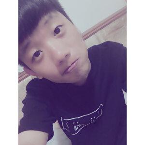 Kaikai_Meng