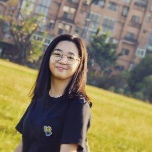 杜雨儒 Yurudu