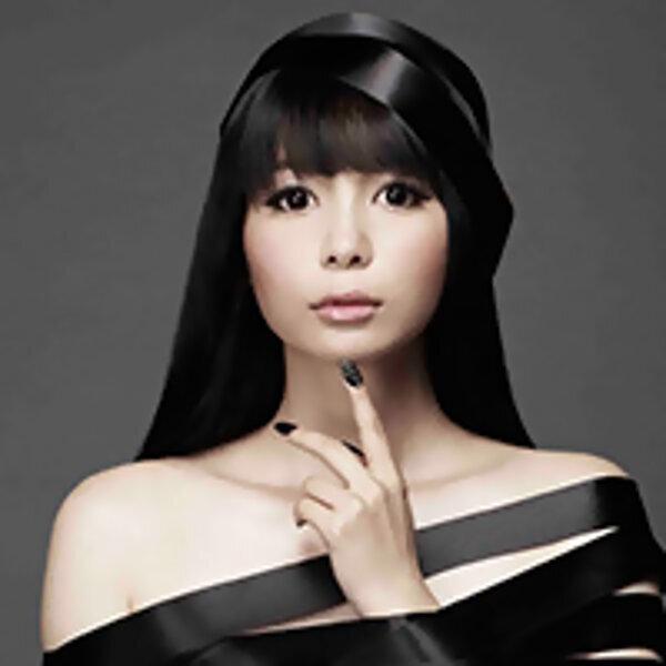 中川翔子 Shoko Nakagawa