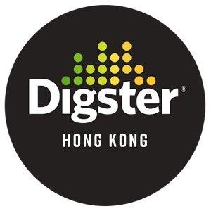 Digster Hong Kong