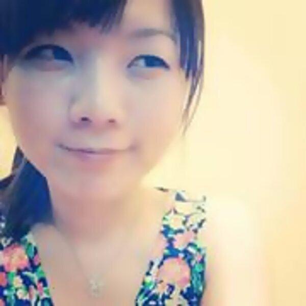 Cherry Chaung
