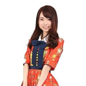 AKB48 Team TP-潘姿怡