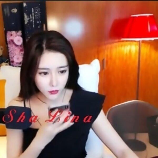 Sha Lina
