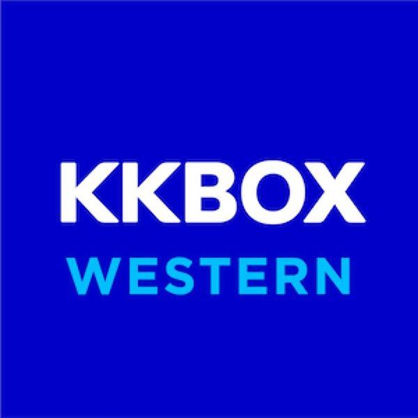 KKBOX 西洋小編