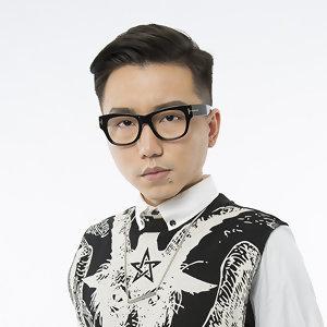 謊言留聲機-DJ/力仁
