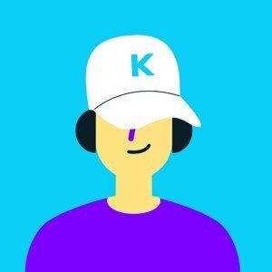 Dish 歷年精選 Kkbox