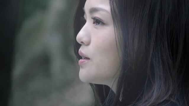 大雨將至 (The Rain Is Coming) - <女醫明妃傳>電視劇主題曲