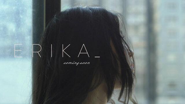 Erika-Teaser