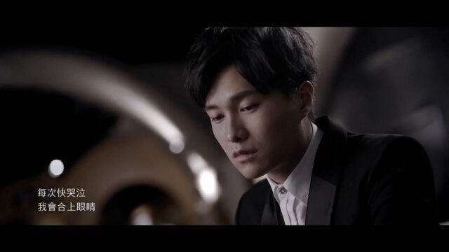 天地不容 - TVB劇集 <殭> 插曲